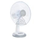 Вентилятор FIRST FA-5551-GR