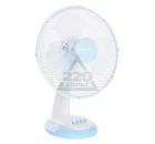 Вентилятор FIRST FA-5551-BU