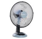Вентилятор FIRST FA-5551-BA