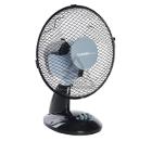 Вентилятор FIRST FA-5550-BA