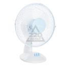 Вентилятор FIRST FA-5550-BU