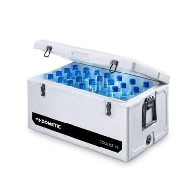все цены на Контейнер Dometic Cool-ice 42-wci онлайн