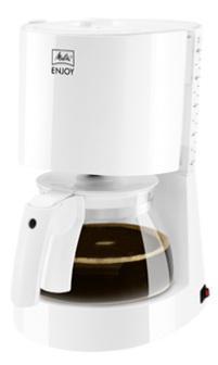 Кофеварка Melitta 21449