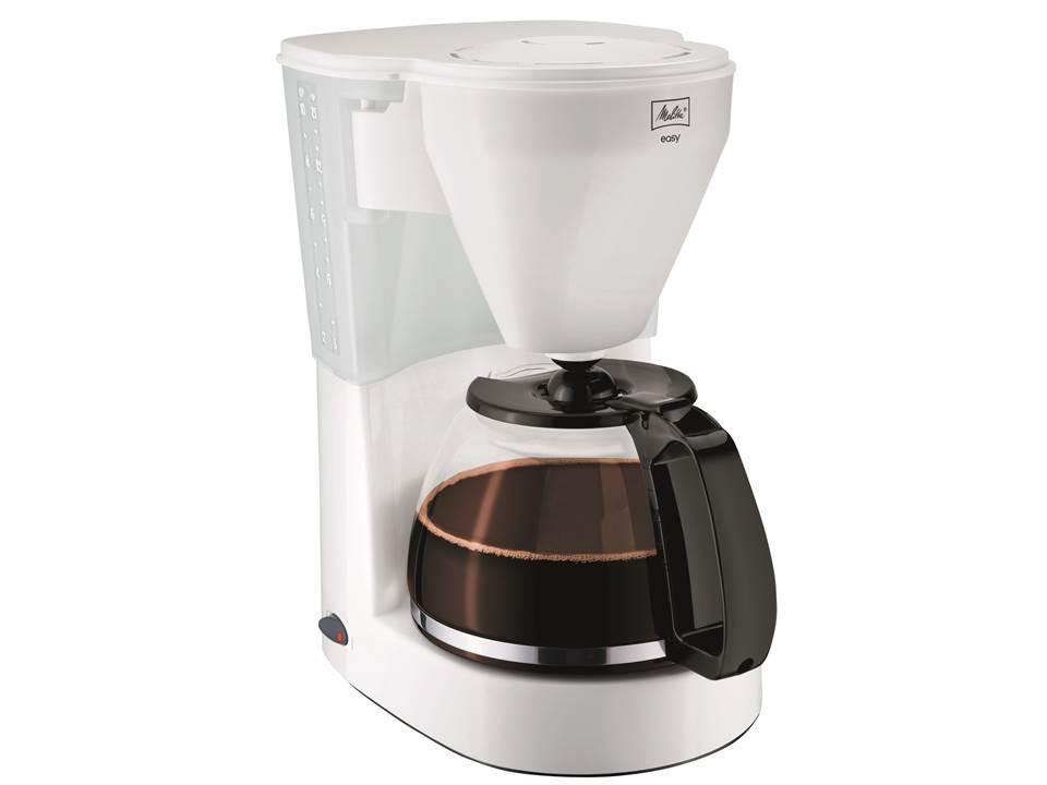 Кофеварка Melitta 21112_20765 неспрессо кофемашины в москве