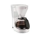 Кофеварка MELITTA 21112_20765