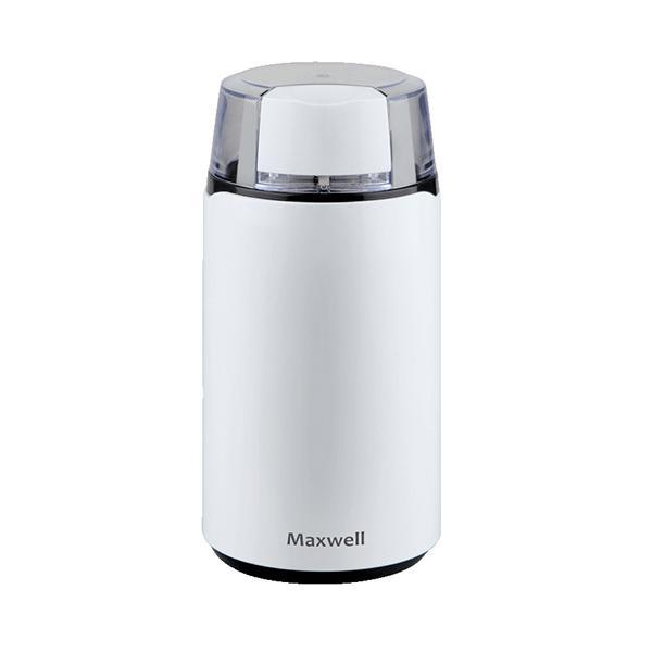 Кофемолка Maxwell Mw-1703(w)