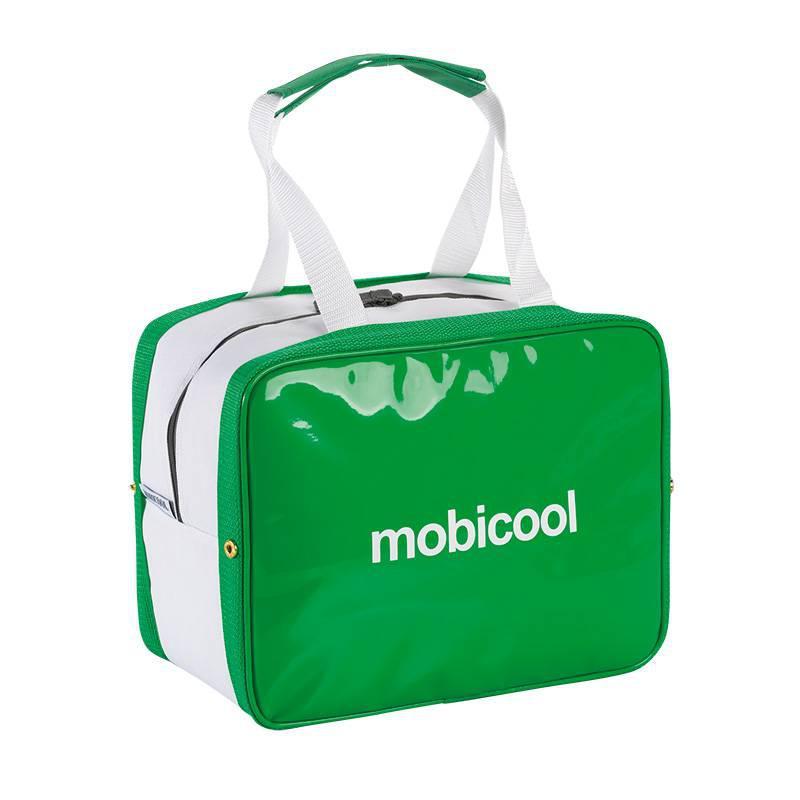 лучшая цена Сумка-термос Mobicool 9103500764