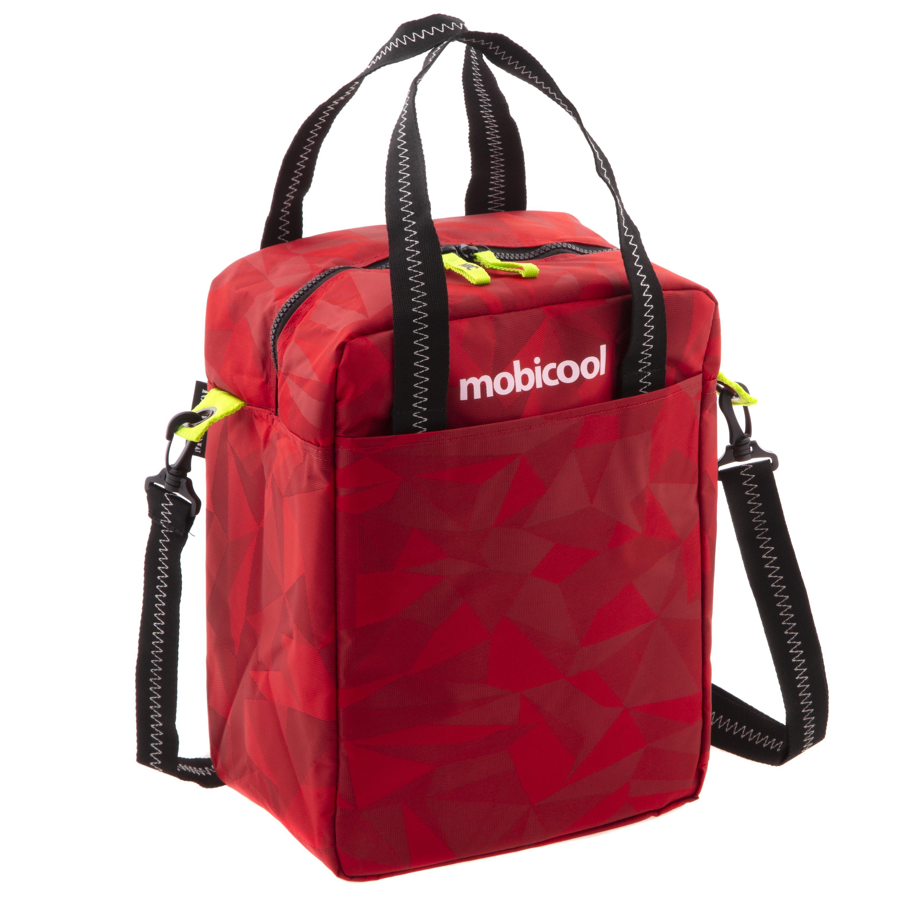 Купить Сумка-термос Mobicool Icon 16