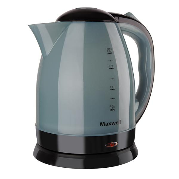 Чайник Maxwell Mw-1063(b)