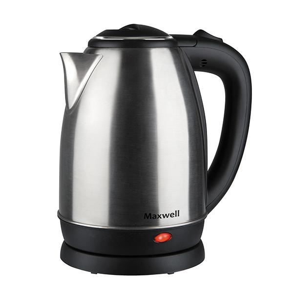 Чайник Maxwell Mw-1081(st)