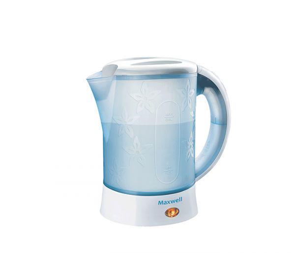 Чайник Maxwell Mw-1072(b)