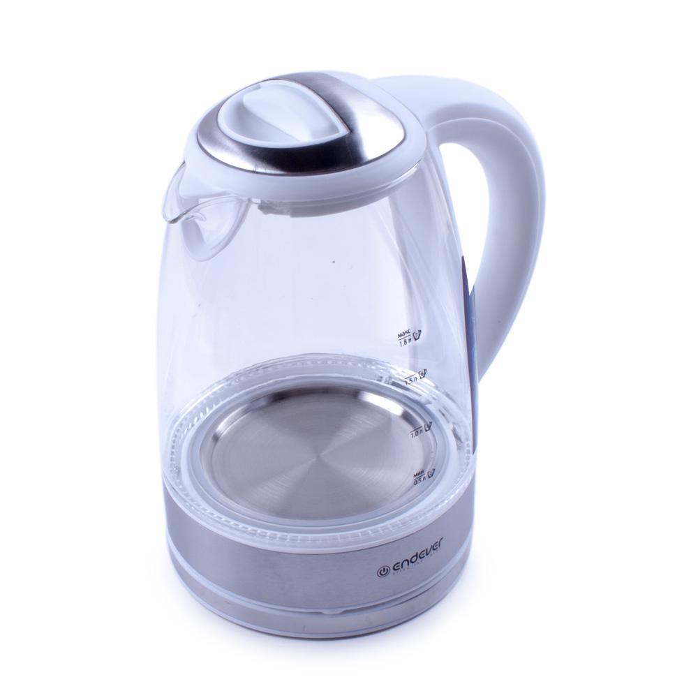 Чайник Endever Kr-300g