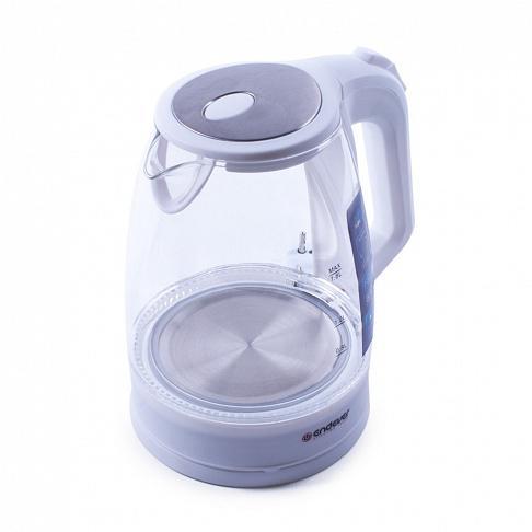 Чайник Endever Kr-325 g