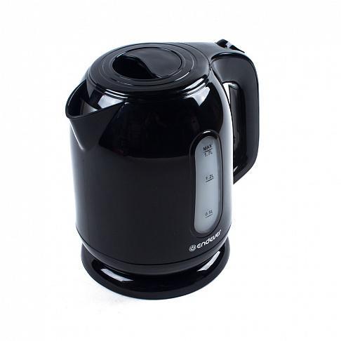 Чайник Endever Kr-223