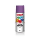 Краска MAGICLINE 380