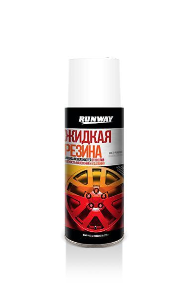 Покрытие Runway Rw6701-5 цена