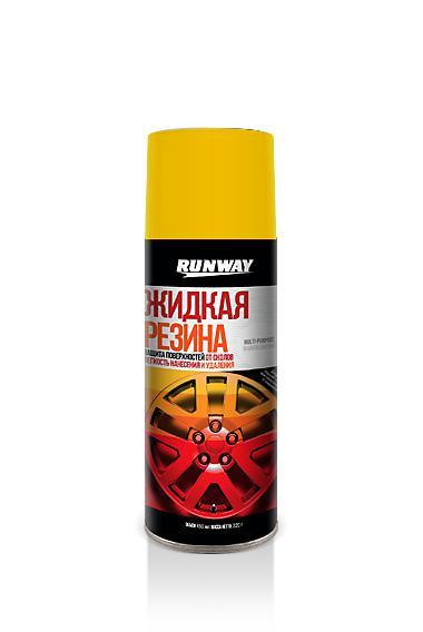 Покрытие Runway Rw6709-5 цена