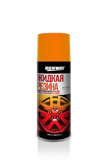 Покрытие Runway Rw6708-5 цена