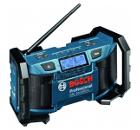 Набор BOSCH Радио GML SoundBoxx (0.601.429.900),Адаптер GAA 18V-24