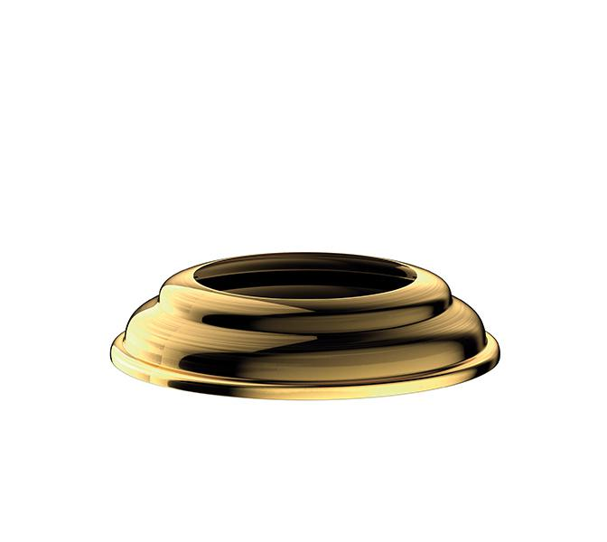 Кольцо Omoikiri Om-02-ab 4997043