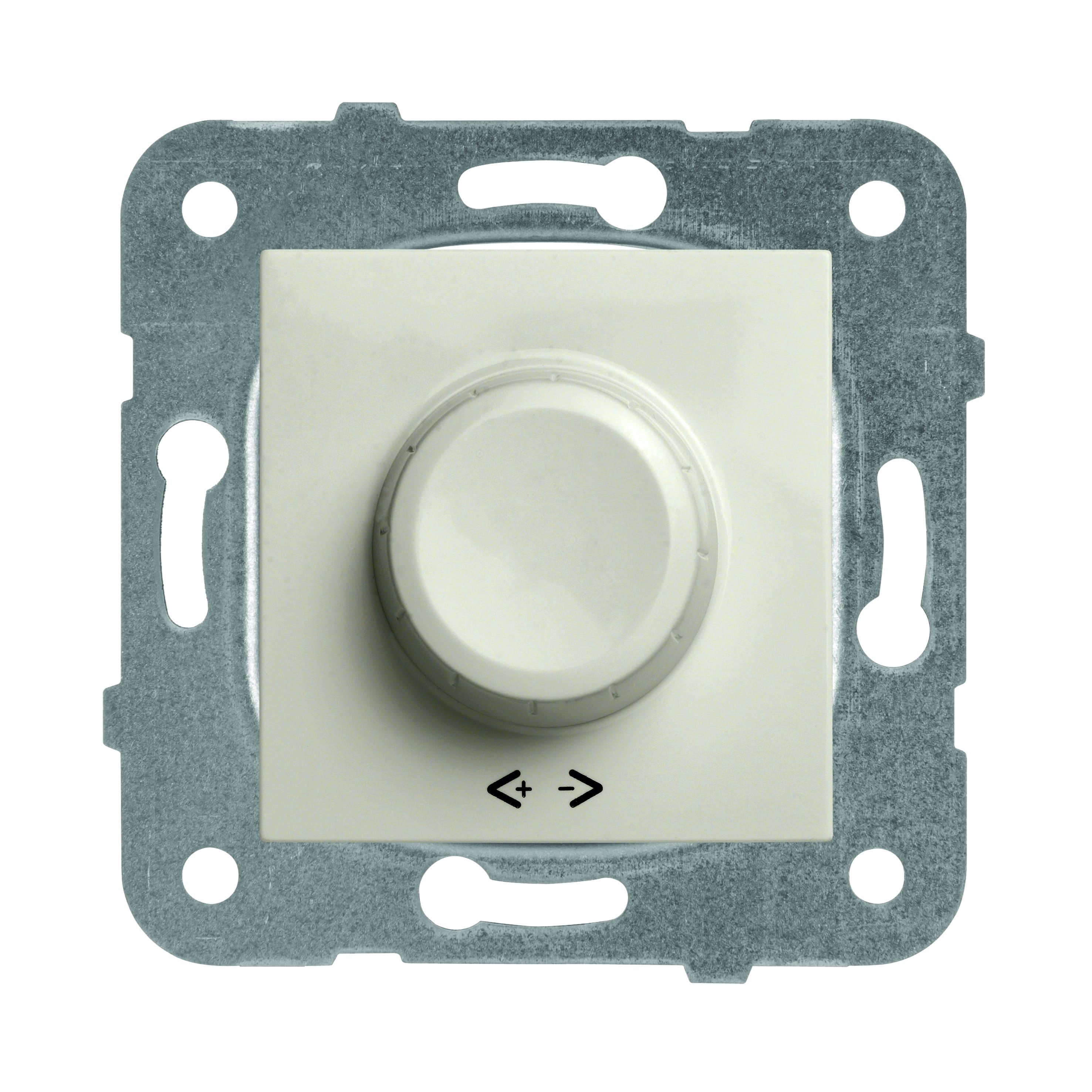 Механизм светорегулятора Panasonic Wktt0525-2br-res karre plus