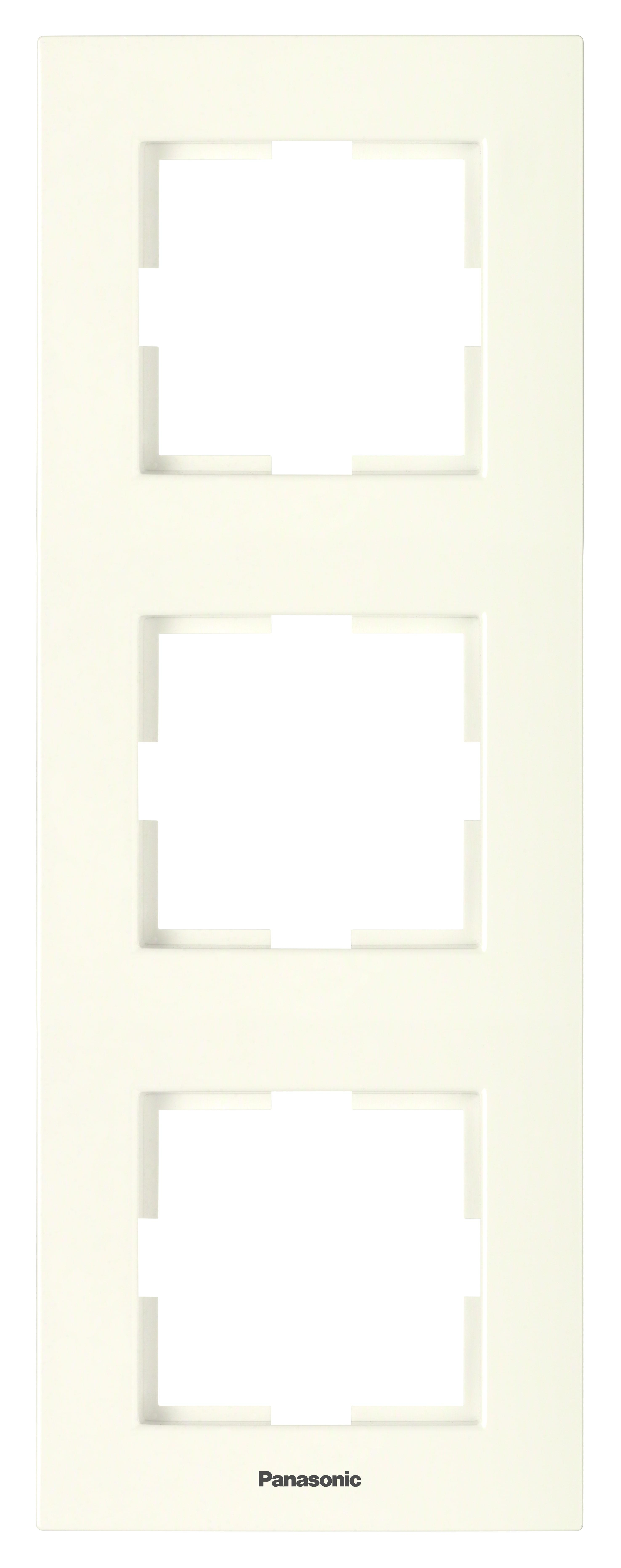 Рамка Panasonic Wktf0802-2wh-res karre plus стайлер lira lr 0802
