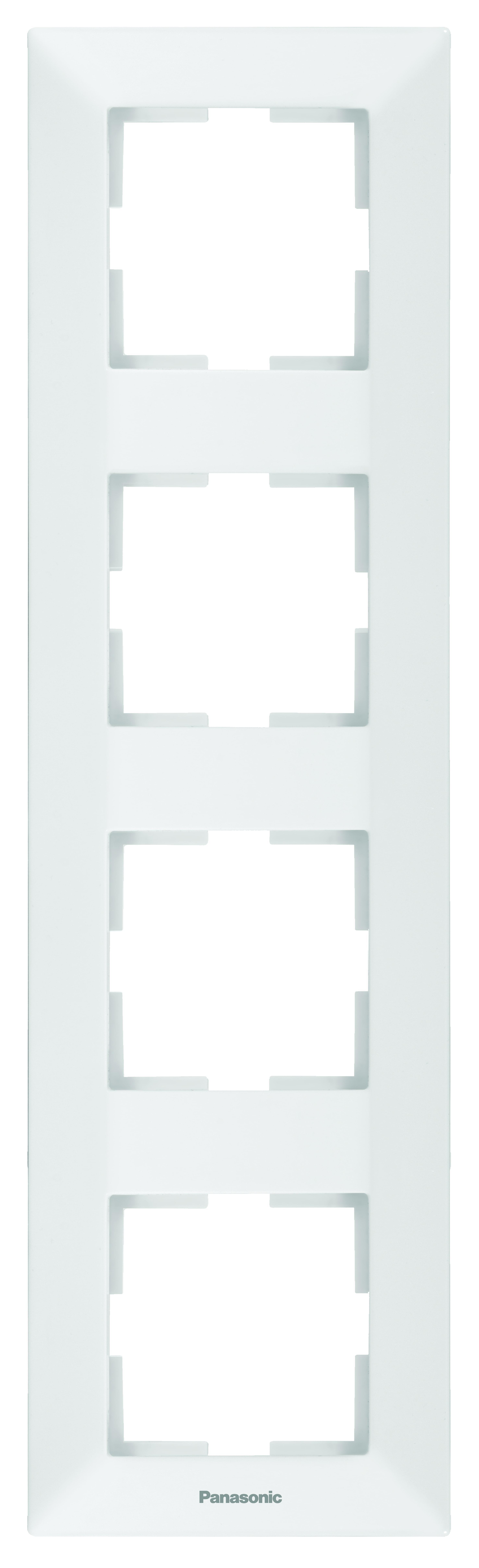 Рамка Panasonic Wktf0813-2bg-res arkedia