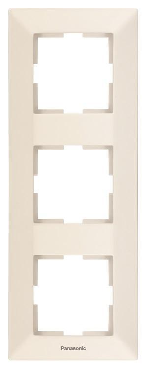 Рамка Panasonic Wmtf0802-2wh-res arkedia
