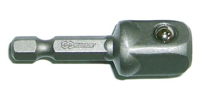 Адаптер Skrab 43463 адаптер переходник skrab 60195