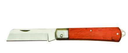 Купить Нож Skrab 26814
