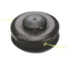 Режущая головка для кос HUTER ETH-1200