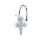 Кран-водонагреватель проточный UNIPUMP BEF-001-02