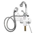 Кран-водонагреватель проточный UNIPUMP BEF-001-03