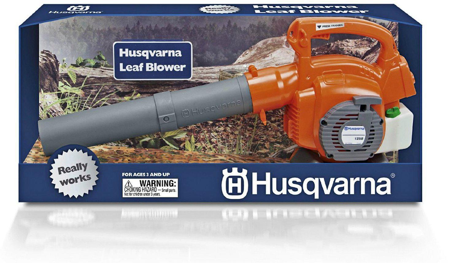 Игрушка детская Husqvarna 5864980-01