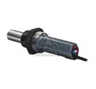 Фен технический STEINEL HG 5000 E