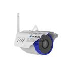Камера видеонаблюдения VSTARCAM С8815WIP