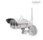 Камера видеонаблюдения VSTARCAM С8816WIP