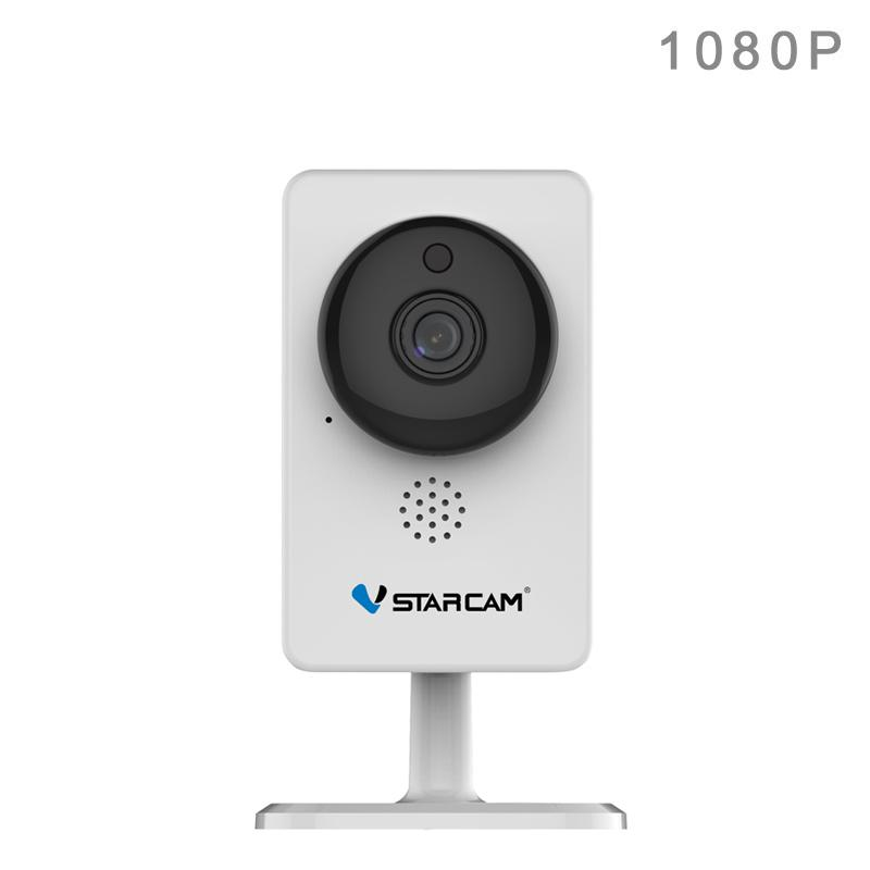 Камера видеонаблюдения Vstarcam С8892wip