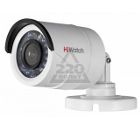 Камера видеонаблюдения HIWATCH DS-T100 (6 mm)