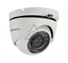 Камера видеонаблюдения HIWATCH DS-T103 (6 mm)