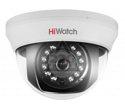 Купить Камера видеонаблюдения HIWATCH DS-T201 (2.8 mm), системы видеонаблюдения