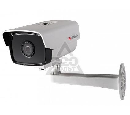 Купить Камера видеонаблюдения HIWATCH DS-I110 (4 mm), системы видеонаблюдения
