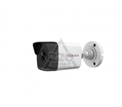 Купить Камера видеонаблюдения HIWATCH DS-I200 (4 mm), системы видеонаблюдения