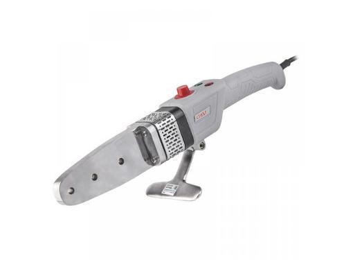 Аппарат для сварки пластиковых труб СТАВР АСПТ-900М