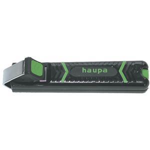 Стриппер Haupa 200040