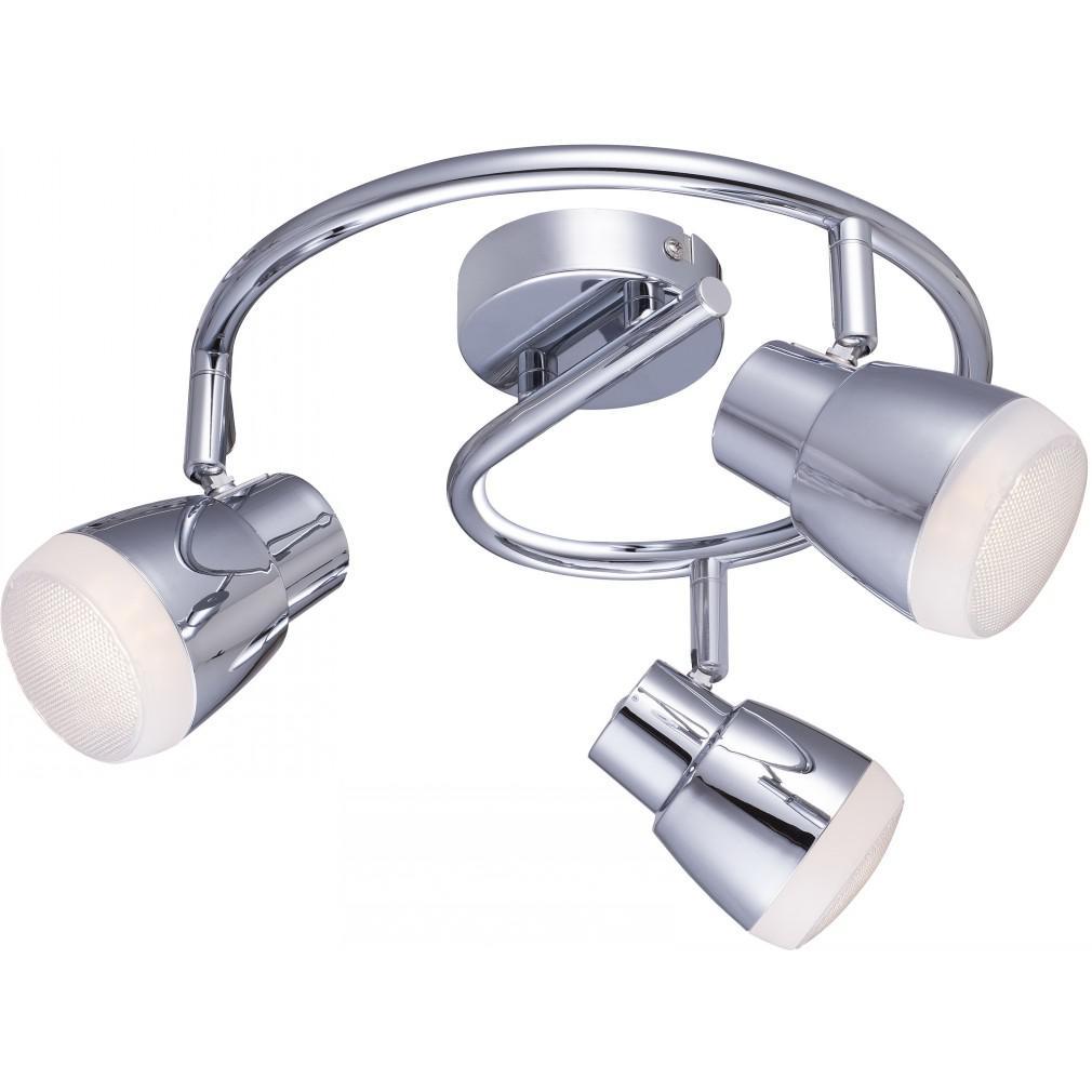 Светильник потолочный Arte lamp A5621pl-3cc потолочный светильник arte lamp pasta a5085pl 3cc
