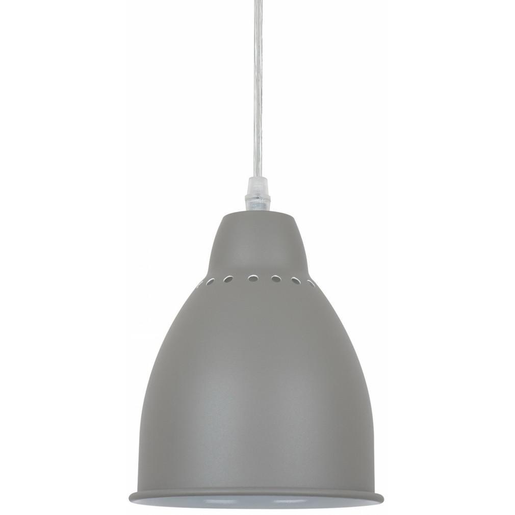 Светильник подвесной Arte lamp A2054sp-1gy