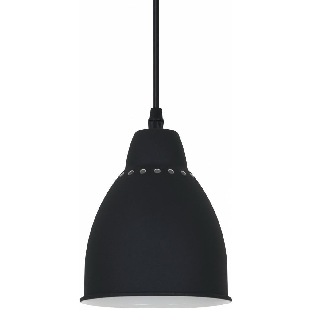 Светильник подвесной Arte lamp A2054sp-1bk