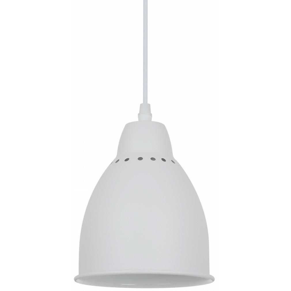 Светильник подвесной Arte lamp A2054sp-1wh