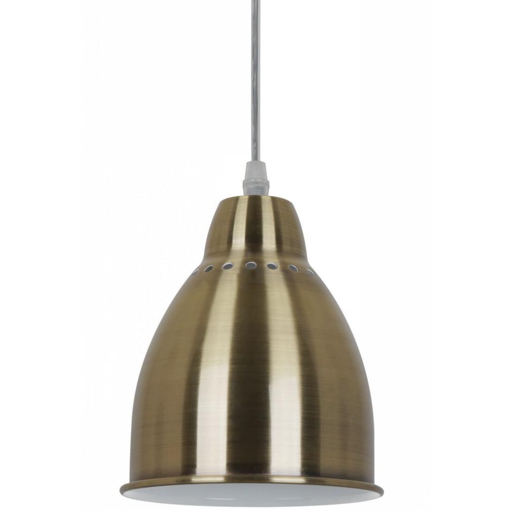 Светильник подвесной Arte lamp A2054sp-1ab